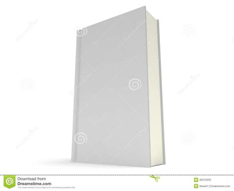 3d picture book 3d blank book cover white background stock photos