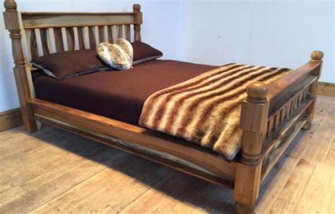 solid wood beds solid wood beds online uk cheap beds for sale uk