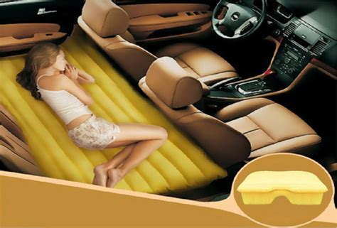 how to sleep in your car comfortably why pay for hotel rooms when you can sleep comfortably in