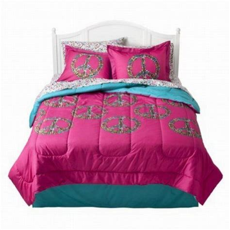 what to look for in bed sheets 17 best images about cute bedding sets for girls on