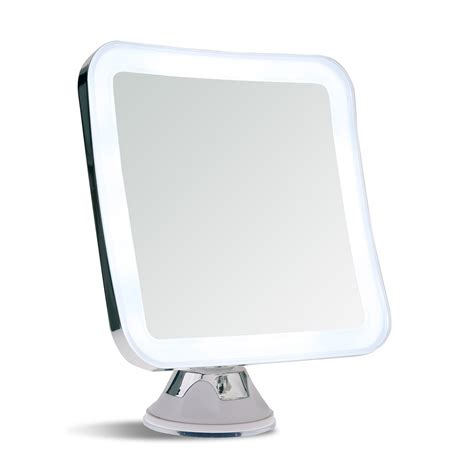 full mirror with lights makeup mirrors with lights lighted makeup mirror with 22