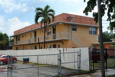 klutho house apartments rentals jacksonville fl - House Apartments Jacksonville