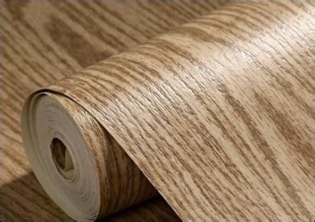 Karpet Lantai Mobil Per Meter harga lantai vinyl per meter bedah rumah dengan biaya hemat
