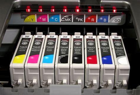 Printer Epson R1800 steves digicams epson stylus photo r1800 printer