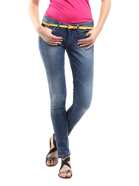 best comfortable jeans for women comfortable jeans for women jeans am