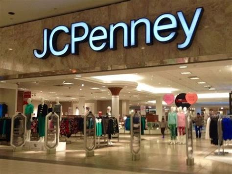 Jcpenney Garden City Ny by Nassau County Jc Penney Stores Could Be Shuttered Garden