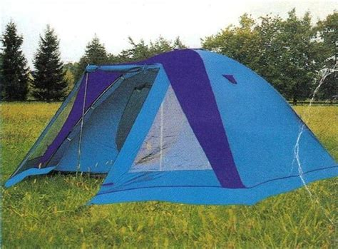 tenda igloo 4 posti tenda 4 posti nevada igloo california 4