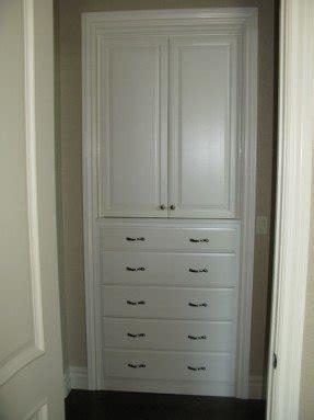 standing linen cabinets foter