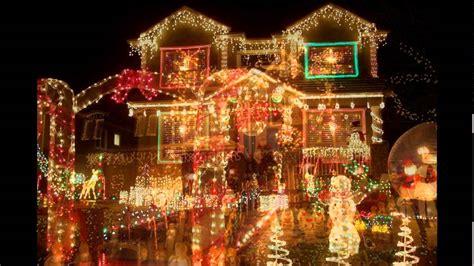 imagenes de miami en navidad la navidad en estados unidos youtube