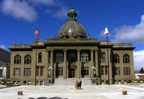 San Francisco County Court Records Menlo Park Sits In The Second Best County In California