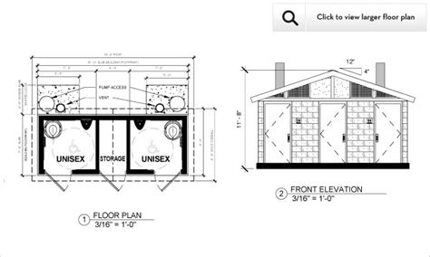 public bathroom plan top 30 public toilet design plan public toilet design