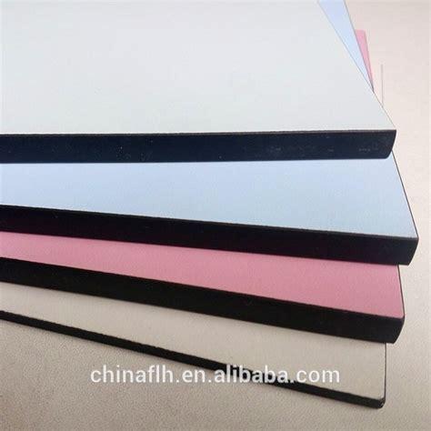hpl arbeitsplatten k 252 che benchtop arbeitsplatten hpl fundermax formica