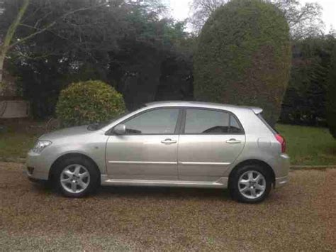 how make cars 2006 toyota corolla seat position control toyota 2006 corolla vvt i colour collection car for sale
