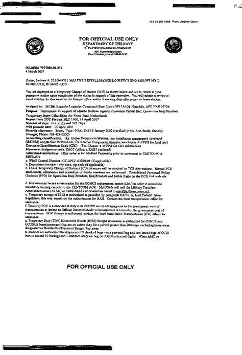 Authorization Letter Usmc Optimal Resume Builder Usajobs Resume Best Resume Building Resume Builder Template Usa