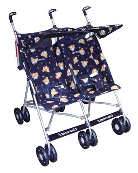 reclining double umbrella stroller reclining double umbrella stroller 28 images strollers