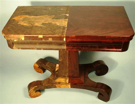woodwork refinishing make money refinishing furniture tags refinishing