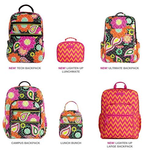 Ziggy Bow Bag From Jaeger by 60 Best Vera Bradley Images On Vera Bradley