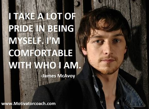 james mcavoy funny quotes james mcavoy quotes quotesgram