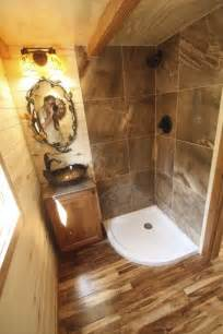simblissity unveils a beautiful tiny cottage but