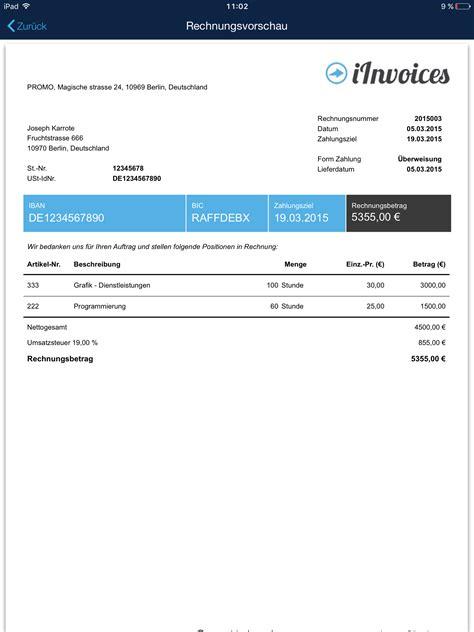 Rechnung Schweiz Lieferung Innerhalb Deutschland Shop Mode Auf Rechnung Ehrfurcht Gebietend Shops Auf Rechnung Bilder F R