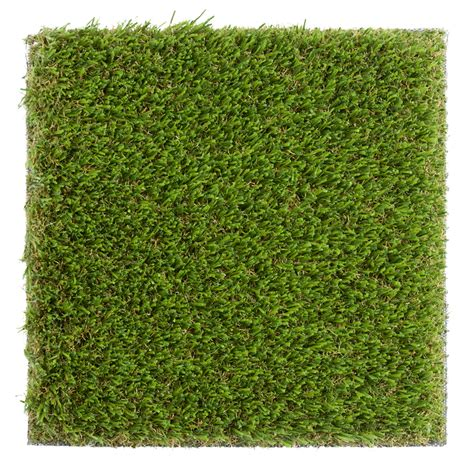 lowes artificial grass outdoor turf carpet lowes floor matttroy