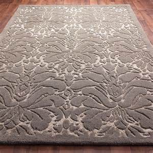 Carved Carpet Carved Rugs Pictures