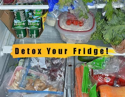Kick Starting A Diet With Detox by Kick Start Your Diet With A Whole Cleanse