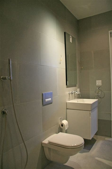 bathroom tiles or panels concrete wall panels and bathhroom floor modern tile