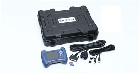 Hdiag Scanner Iquteche Honda Diagnosis american honda motor co inc honda diagnostic system hds in scan tool software
