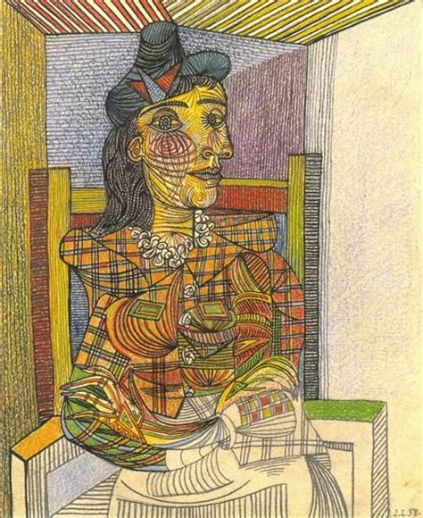 picasso paintings maar 125 best images about maar on