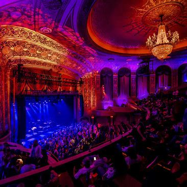 most beautiful theaters in the usa 100 most beautiful theaters in the usa the analog