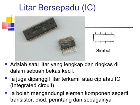 fungsi komponen integrated circuit fungsi komponen integrated circuit 28 images ahlis