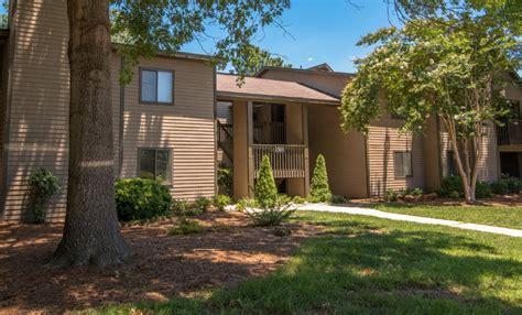 stonesthrow apartment homes apartments  greensboro nc