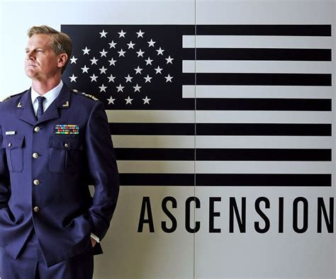 17 best images about ascension 17 best images about ascension tv show mini series 14 on