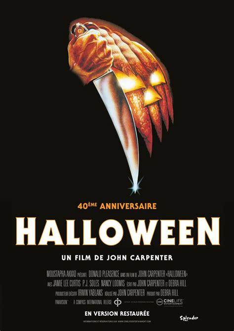 torrent halloween 2018 vf halloween la nuit des masques la critique