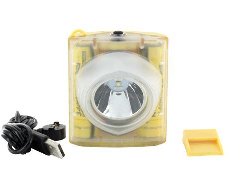 Nitecore Eh1s Headl Senter Led Cree Xp G2 S3 260 Lumens nitecore eh1 eh1s rechargeable 260 lumen led headl