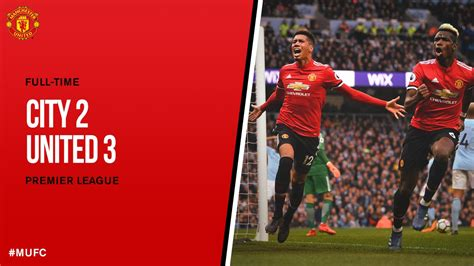 epl video download epl video manchester city vs manchester united 2