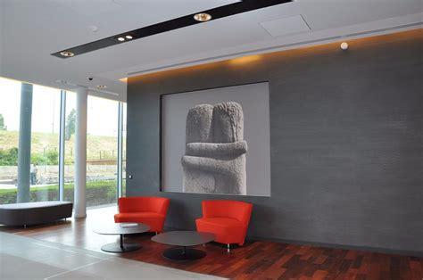 Clipso Plafond by Plafond Acoustique Clipso Fabricant De Murs Et Plafonds