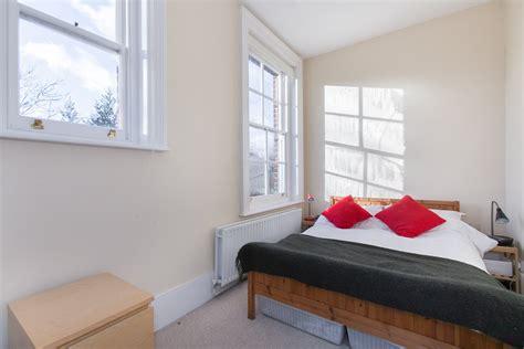 1 bedroom flat to rent in wandsworth portico 1 bedroom flat to rent under offer in