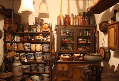 Speisekammer Hobbit by Welches Zimmer W 252 Rdest Du W 228 Hlen Allmystery