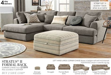 next couches 17 best ideas about leather sectional sofas on pinterest