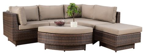 tropical sectional sofas tropical sofas the 25 best tropical sofas ideas on