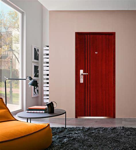 0812 33 8888 61 Jbs Model Pintu Minimalis 2017 Tangerang pintu rumah minimalis 0812 33 8888 61 jbs door model pintu rumah pintu minimalis