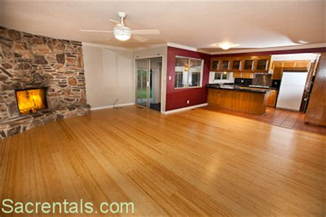hardwood floors different colors different rooms pin wood gas stoves on