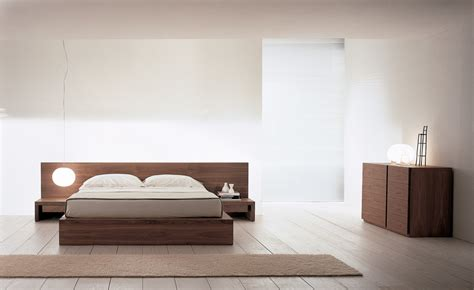 platform bedroom platform bed designs bedroom modern with built in chest of