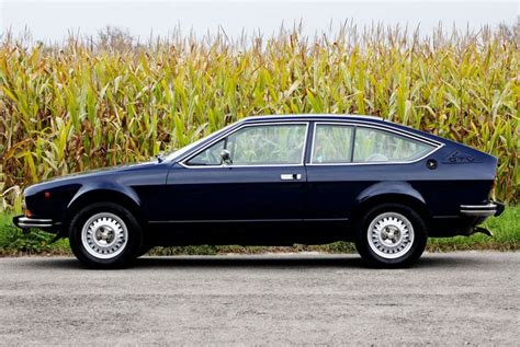 best alfa romeo to buy best 20 alfa romeo gtv6 ideas on alfa gtv