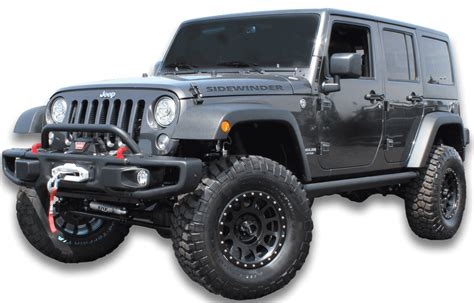jeep wrangler logo png 100 custom off road jeep 2017 jeep rubicon recon