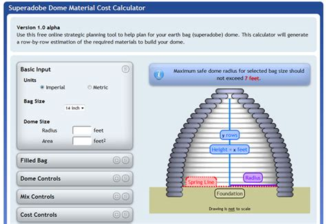 cost to build home calculator cost to build a house calculator cost to build a house