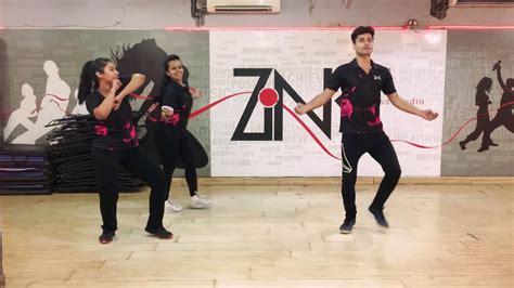 ed sheeran zumba ed sheeran shape of you zumba zink fitness studio
