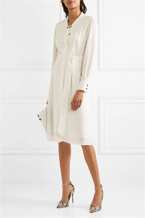Net A Porter Cruise Collection And 50 Sale habitually chic 174 187 net a porter sale has started